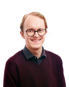 Mäntyharjun Markkinat 2021